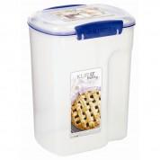 3.25 Litre Klip It Bakery Box