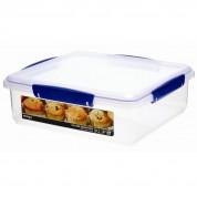3.5 Litre Klip It Bakery Box