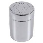 Shaker 1 mm holes, 18/10 Stainless Steel, mirror