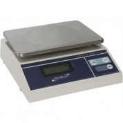 Weighing scale - Electronic Limit 6Kg in g & Lb