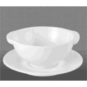 AFC Standard Lugged Soup Cup 28.4cl