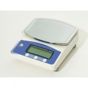 Weighing scale - Electronic Limit 3Kg in g & Lb