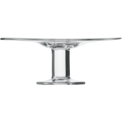 Solo Large Cake Stand 12.9 x 34.9cm