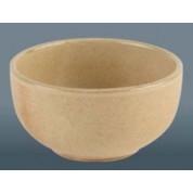Rustico Sugar Bowl 11cm 30cl