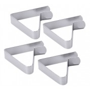 Table Cloth Clip 5cm 18/0 Stainless Steel