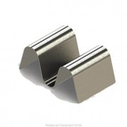 Taco Holders 1-2 Taco Holder Stainless Steel