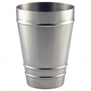 Stainless Steel Tumbler 50cl