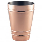Copper Tumbler 50cl