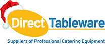 Direct Tableware